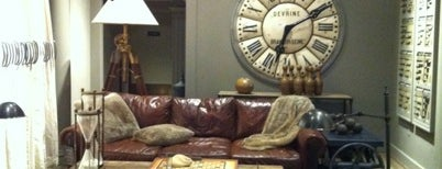 Restoration Hardware Is One Of The 11 Best Furniture And Home Stores In  Durham.