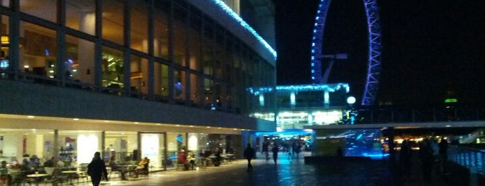 Southbank Centre is one of Evermade.com.