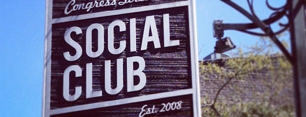 Best Pubs, Bars, & Breweries in Savannah