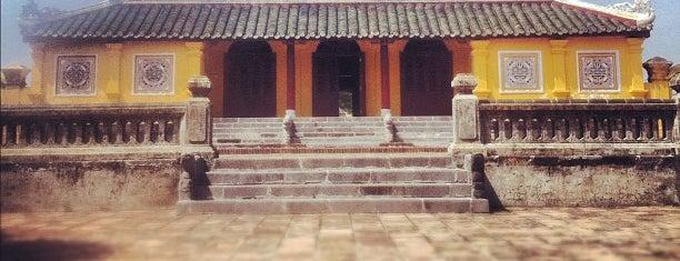 UNESCO World Heritage Sites (Asia)