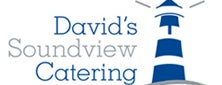 David's Soundview Catering is one of CIA Alumni Restaurant Tour.