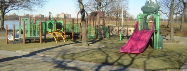 Image result for flushing playground