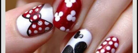 The 15 Best Places For Nails In Jacksonville