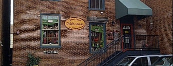 Hide Away is one of Vintage and Antique in Lancaster County.