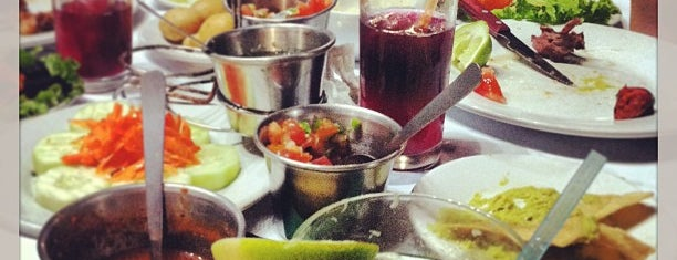 Scratch Do Ouro is one of Jalisco.