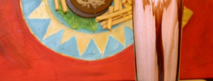 Joca's Burger is one of Melhores de Santana e região.