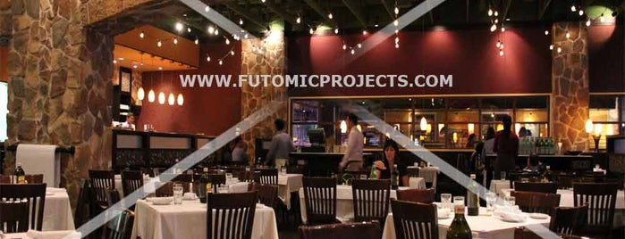 Ansal Plaza is one of Futomic Projects.
