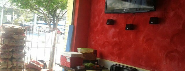 Kilua Delivery is one of Preciso visitar - Loja/Bar - Cervejas de Verdade.