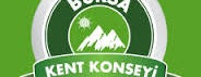 Bursa Kent Konseyi is one of ** TRAVELLERS ' 2 **.