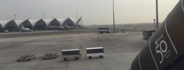 Stand 202 is one of TH-Airport-BKK-3.