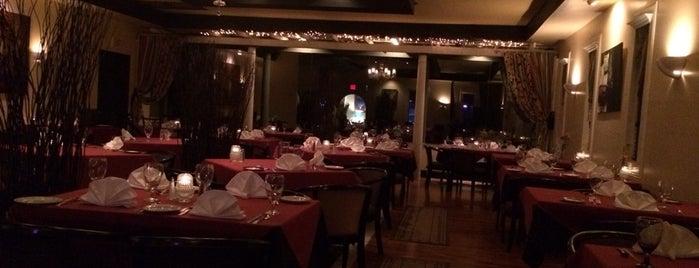 The 15 Best Italian Restaurants In Greensboro