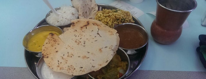 39 ll try list for Athidhi indian cuisine