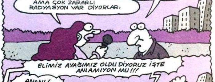 Öğretmen Evi is one of Yerler - Antalya.