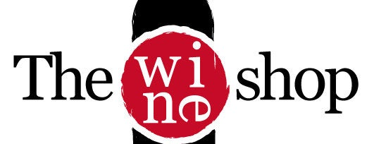 The Wine Shop is one of Best Wine Drinking Places in Penang.