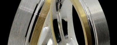 güngören mücevher is one of Kuyumcu.