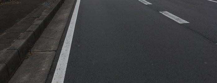 笠取峠 is one of 201405_中山道.
