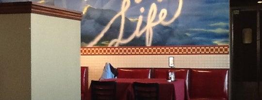 Frisch S Restaurant Benchwood Dayton
