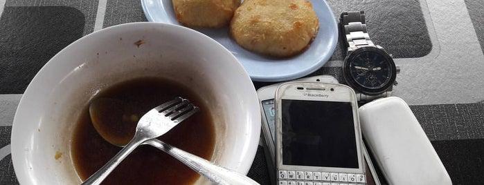 Top 10 dinner spots in Pekan Baru, Indonesia