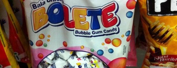 Epa Supermercados is one of beta ;-;.