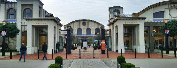 Ingolstadt Village is one of Guide to Ingolstadt's best spots.