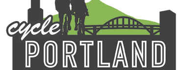 Cycle Portland Bike Tours & Rentals is one of Portland by Bike.