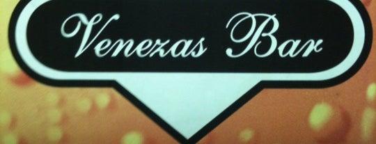 Veneza's Bar is one of O melhor do Ipiranga.