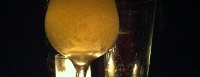 Glorietta Baldy is one of Brooklyn Beer Book 2014: 5 Upper Brooklyn.