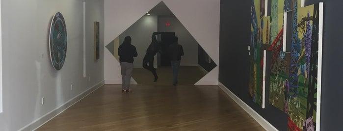 Fernando Luis Alvarez Gallery is one of Best of Stamford, CT! #visitUS.