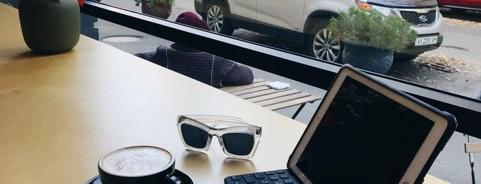 16.Coffee is one of Список Х.