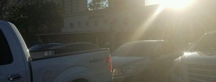 Añejo is one of HTOWN🌃⛽️🔥🔥.