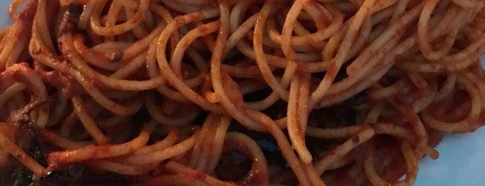 Pizzoli is one of Megnézni.