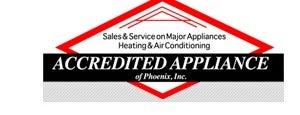 Mesa Appliance Repair