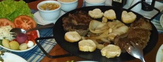 Picanha No Disco is one of Favoritos - Comidas & Lanches.