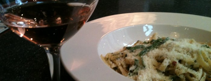 Zarletti is one of The 15 Best Places for Wine in Milwaukee.