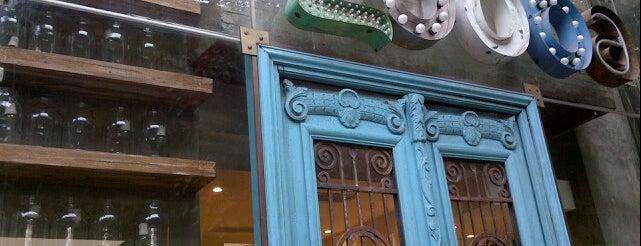 Zööba is one of Cairo's Best Spots & Must Do's!.