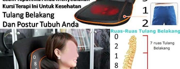Alat Pijat Mata 081380783912 Eye Care Massager