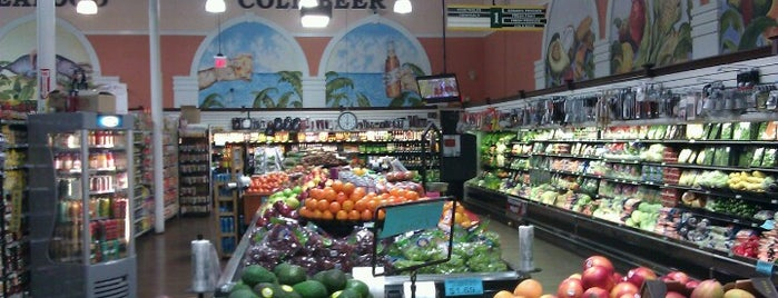 Price Choice Foodmarket is one of My favorite places :).