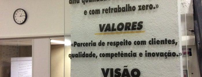 Hardyfloor & aderência is one of Hardyfloor Pisos e Revestimentos.