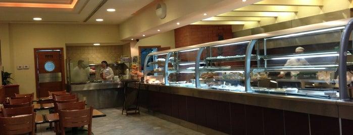 Ala Albaal is one of Restaurants in Riyadh.