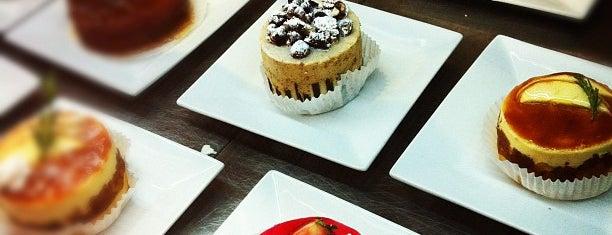 La Boulangerie Café is one of Always Gourmet PERU, comer em Lima.