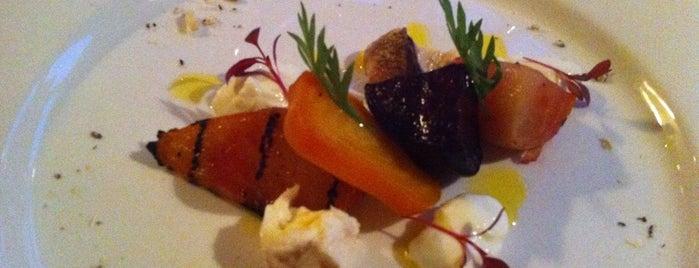 Season is one of London Restaurants.