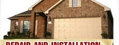 McDonough, GA is one of Mcdonough Garage Door Repair.