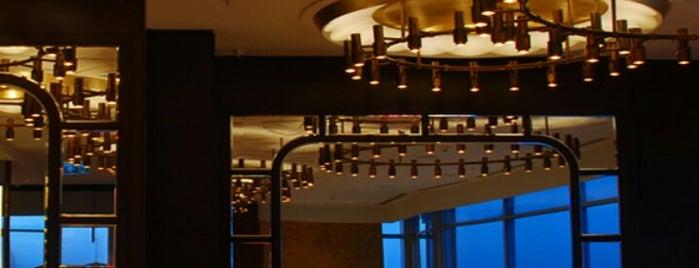 Raika is one of Best Food, Beverage & Dessert in İstanbul.