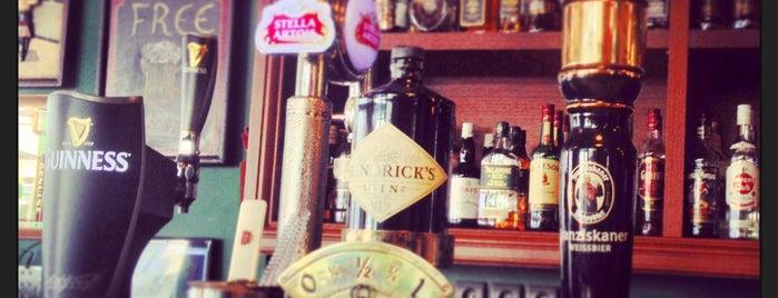 Green Rose is one of Drinks-Beer-Wine.