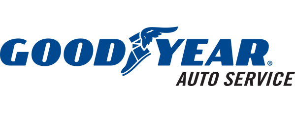 Goodyear Auto Service Center is one of Moving to: Tuscon.