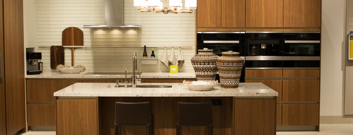 Pirch Atlanta Is One Of The 7 Best Electronics Stores In Atlanta.