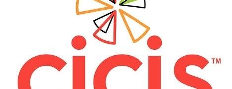 Cicis is one of Must-visit Food in Albemarle.