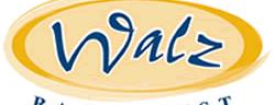 Walz Backkunst AG is one of Konstanz und Umgebung.