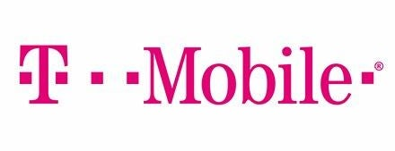 T-Mobile is one of my new longer done list.