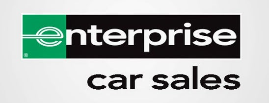 Enterprise Car Sales is one of Work Todo's.